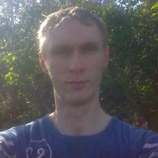 Фотография мужчины Александр, 30 лет из г. Новомосковск