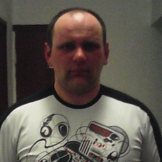 Фотография мужчины Andru, 33 года из г. Новочебоксарск