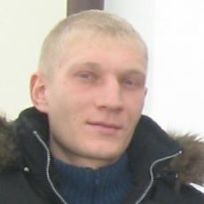 Фотография мужчины Славик, 32 года из г. Новомосковск