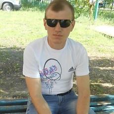 Фотография мужчины prima, 37 лет из г. Москва