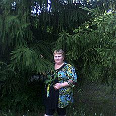 Фотография девушки Светлана, 36 лет из г. Омск