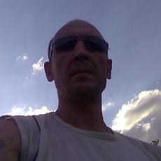 Фотография мужчины Аришкин, 40 лет из г. Ставрополь