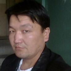 Фотография мужчины Kuba, 37 лет из г. Якутск