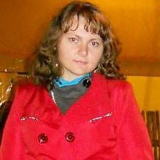 Фотография девушки Катюша, 29 лет из г. Минск