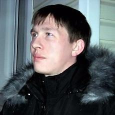 Фотография мужчины Максим, 34 года из г. Обоянь