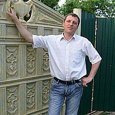 Фотография мужчины Артем, 40 лет из г. Бийск