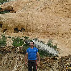 Фотография мужчины Armen, 33 года из г. Ростов-на-Дону