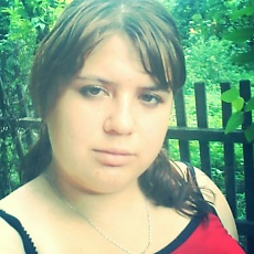 Фотография девушки Валерия, 26 лет из г. Пирятин