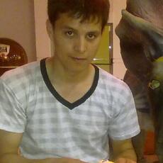 Фотография мужчины Акмал, 28 лет из г. Самара