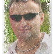 Фотография мужчины Wovanchik, 41 год из г. Добруш