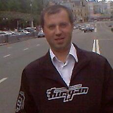 Фотография мужчины Alex, 42 года из г. Донецк