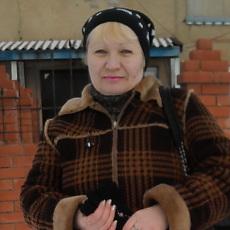 Фотография девушки Tvoy Son, 50 лет из г. Саратов