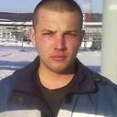 Фотография мужчины Антон, 29 лет из г. Сковородино