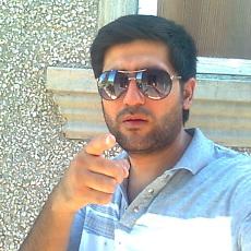 Фотография мужчины Маестро, 31 год из г. Ташкент