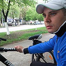 Фотография мужчины Zayc, 31 год из г. Владикавказ