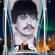 Фотография мужчины Юран, 52 года из г. Азов