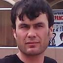Наим, 32 года