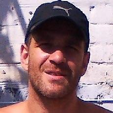 Фотография мужчины Андрей, 39 лет из г. Геническ