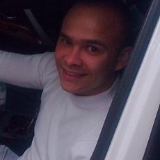 Фотография мужчины Александр, 29 лет из г. Мариуполь