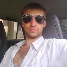 Фотография мужчины Серый, 37 лет из г. Кривой Рог