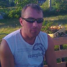 Фотография мужчины Banderos, 37 лет из г. Киров