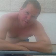 Фотография мужчины Александр, 32 года из г. Ташкент