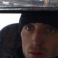Фотография мужчины Belyibars, 30 лет из г. Барнаул
