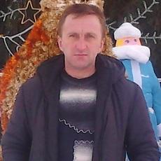 Фотография мужчины виталий, 44 года из г. Бобруйск