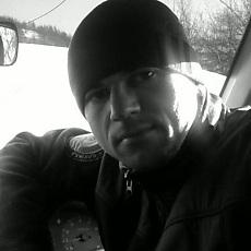 Фотография мужчины Сергей, 33 года из г. Магадан