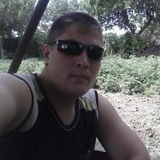 Фотография мужчины Kirill, 27 лет из г. Карши