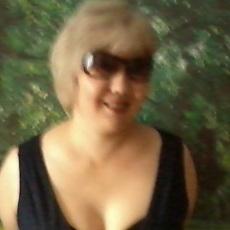 Фотография девушки Натали, 44 года из г. Якутск