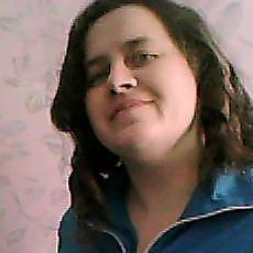 Фотография девушки Лариса, 41 год из г. Нижний Новгород