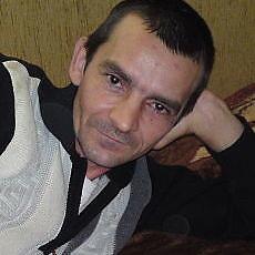 Фотография мужчины Александр, 41 год из г. Южно-Сахалинск