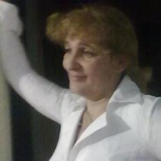Фотография девушки Любаша, 54 года из г. Свалява