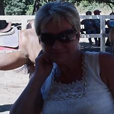 Фотография девушки Любовь, 59 лет из г. Орша