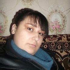 Фотография девушки Julia, 25 лет из г. Минск