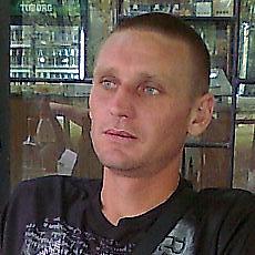 Фотография мужчины Stas, 34 года из г. Лебедин