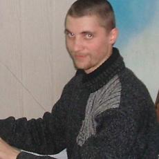 Фотография мужчины Evgen, 34 года из г. Мозырь