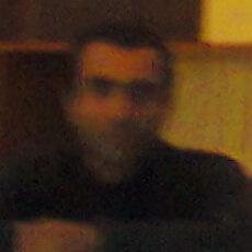 Фотография мужчины Boris, 43 года из г. Тулун