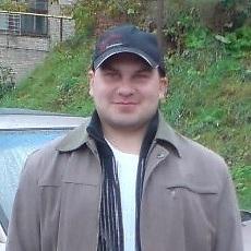Фотография мужчины Andrei, 32 года из г. Гомель