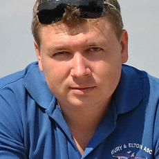 Фотография мужчины Nice, 35 лет из г. Артемовск (Донецкая обл)