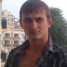 Фотография мужчины Bills, 29 лет из г. Краснодар