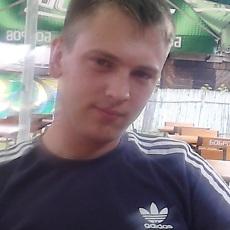 Фотография мужчины Вова, 23 года из г. Речица