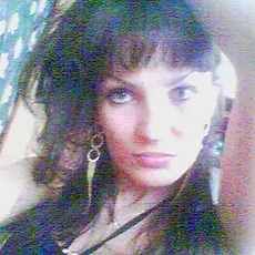 Фотография девушки Одри, 28 лет из г. Минск