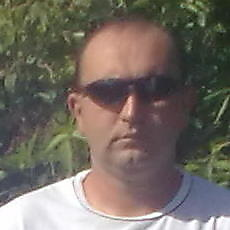 Фотография мужчины ХХХИГОРЬХХХ, 31 год из г. Берегово
