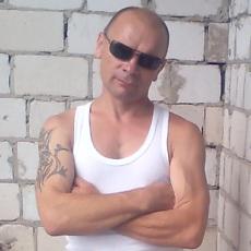 Фотография мужчины гек, 47 лет из г. Гомель