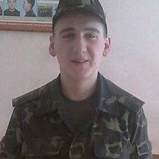 Фотография мужчины миха, 24 года из г. Днепропетровск