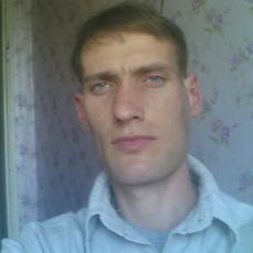 Фотография мужчины Колюня, 30 лет из г. Астана