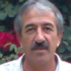 Фотография мужчины Emrah, 51 год из г. Баку