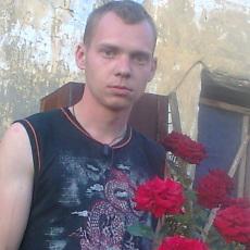 Фотография мужчины Sanec, 29 лет из г. Краматорск